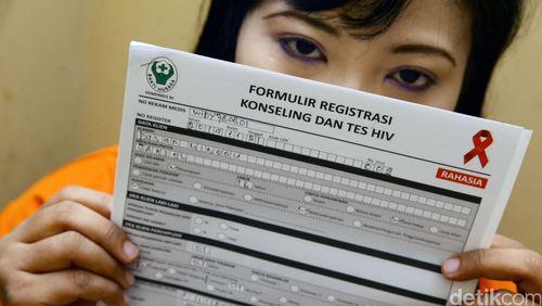 Ini Pentingnya Pendampingan Bagi Ibu Hamil yang Mengonsumsi ARV