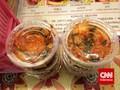 Gimjang, 'Pesta Nasional' Pembuatan Kimchi di Korea