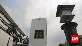 Kejaksaan Agung Klaim Korupsi Jaksa Pamekasan Tak Terkait TP4