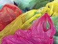 Wagub Djarot Usul Pabrik Kantong Plastik Ditutup