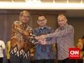 SKK Migas: Reformulasi ICP Berpotensi Dongkrak PNBP