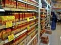 Gapmmi: Jawa Barat Ideal untuk Pusat Logistik Makanan-Minuman