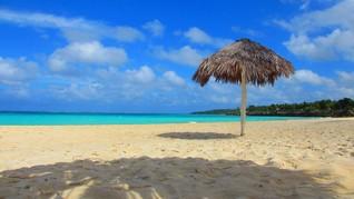 Bercinta di Pantai, Pria AS Divonis 2,5 Tahun Penjara