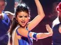 Justin Bieber Belum Bisa Melupakan Sosok Selena Gomez