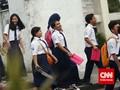 Aksi #SurabayaMenggugat Hari Ini, TK hingga SMP Diliburkan