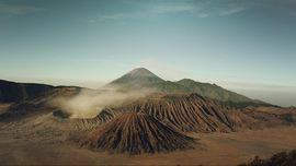 Kenyataan Pahit Ekowisata Indonesia