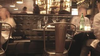 Buka Lagi PascaCorona, Restoran Italia 'Berubah'