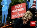 Respons UI atas Radikalisme di Masjid Kampus