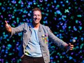 Puisi Penawar Patah Hati bagi Chris Martin