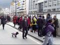 Korupsi, Punya Anak Lebih dari Satu, Pejabat Tiongkok Ditahan