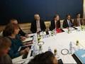 UE: Dialog Nuklir Iran Tentukan Keamanan Dunia