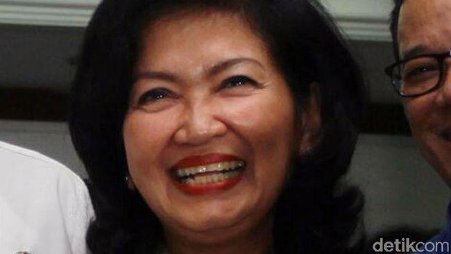 Prestasi Tiga Calon Wakil Gubernur Pilihan Ahok