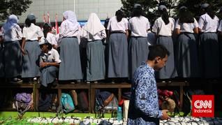 SMA Al-Azhar Diminta Bantu Siswa Penghina Guru untuk Pindah