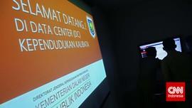 Data Penduduk untuk Swasta, Antara Privasi dan Modernisasi