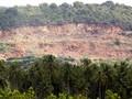 Omnibus Law Dinilai Singkirkan Aspek Penyelematan Lingkungan