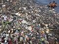 Sampah Organik Bisa Dipakai untuk Memasak
