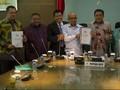 Polisi Periksa Pelapor Penistaan Agama Ketua DPP Gerindra