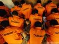 Polisi Tahan 13 Pelaku Penipuan SMS