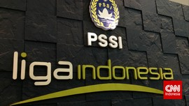 Polisi Belum Tentukan Waktu Penggeledahan Kantor Komdis PSSI