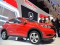 Honda Catatkan Penjulan 150 Ribu Unit di September 2016