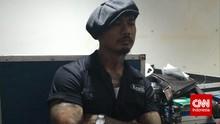 Jerinx 'SID' Kecam Aksi 22 Mei, Doakan Jakarta