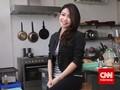Marinka: Acara Celebrity Chef Harus Mendidik