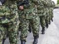 India Izinkan Kaum Wanita Bergabung dengan Militer