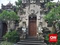 Kementerian Pariwisata akan Luncurkan Portal Pariwisata