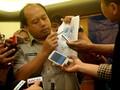 Enam Ribu Personel Gabungan Bersihkan Lumpur Pascabanjir Bima