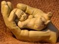 15 Oktober, Harinya Mereka yang Tak Pernah Lahir