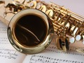 Menjadikan Solo Sebagai Kota Jazz