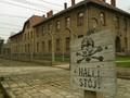 Rusia Tuduh Polandia Ubah Sejarah Soal Kamp Auschwitz