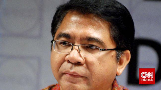 Gencar Cari Investor Asing, Pemerintah Janji Tak Lupakan BUMN
