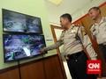 CCTV Bisa Otomatis Kenali Wajah dan Objek