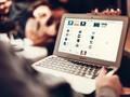 Siapa Berani Beli MacBook 'Dirasuki' Arwah ini?