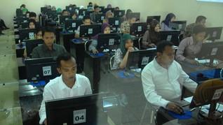 Dibukanya Seleksi CPNS, Indonesia Masih Kekurangan Dosen