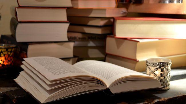 Kodam Siliwangi Bubarkan Perpustakaan Jalanan di Bandung