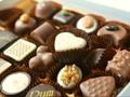 Ruby Chocolate, Varian Baru Cokelat Pink yang Alami