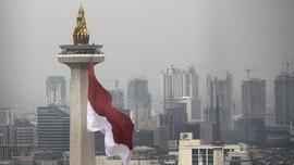 Timnas dan Indonesia Raya yang Tak Getarkan Dada