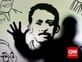 Usut Pelanggaran HAM, Jokowi Diminta Blusukan ke BIN