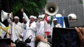 FPI Tak Akan Minta Maaf, Tuding Bupati Purwakarta yang Salah