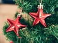 Negara-negara yang Melarang Perayaan Natal