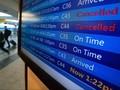 Pria AS Serang Wanita Berhijab di Bandara New York