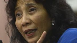 Gerak Cepat Menteri Susi Berantas Perbudakan Kapal Ikan