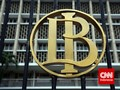 Bank Indonesia Ramal Ekonomi Tumbuh 4,9 Persen di Kuartal IV