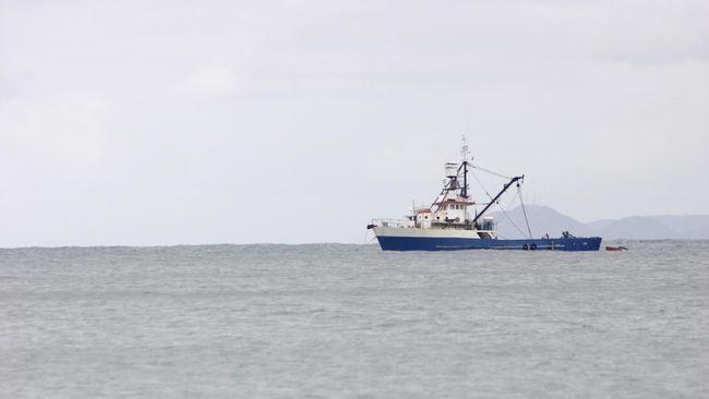 10 WNI Diculik, Abu Sayyaf Minta Tebusan ke Pemilik Kapal