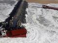 Dua Kapal Tanker Tabrakan di Batam, Enam ABK Hilang