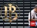 Bank Indonesia Bantah Telah Membiarkan Depresiasi Rupiah