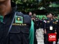 Persiapan Pemilu 2019, KPU Imbau PPP Selesaikan Dualisme