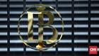 Bank Indonesia Sebut Perlu Perubahan Alokasi Subsidi